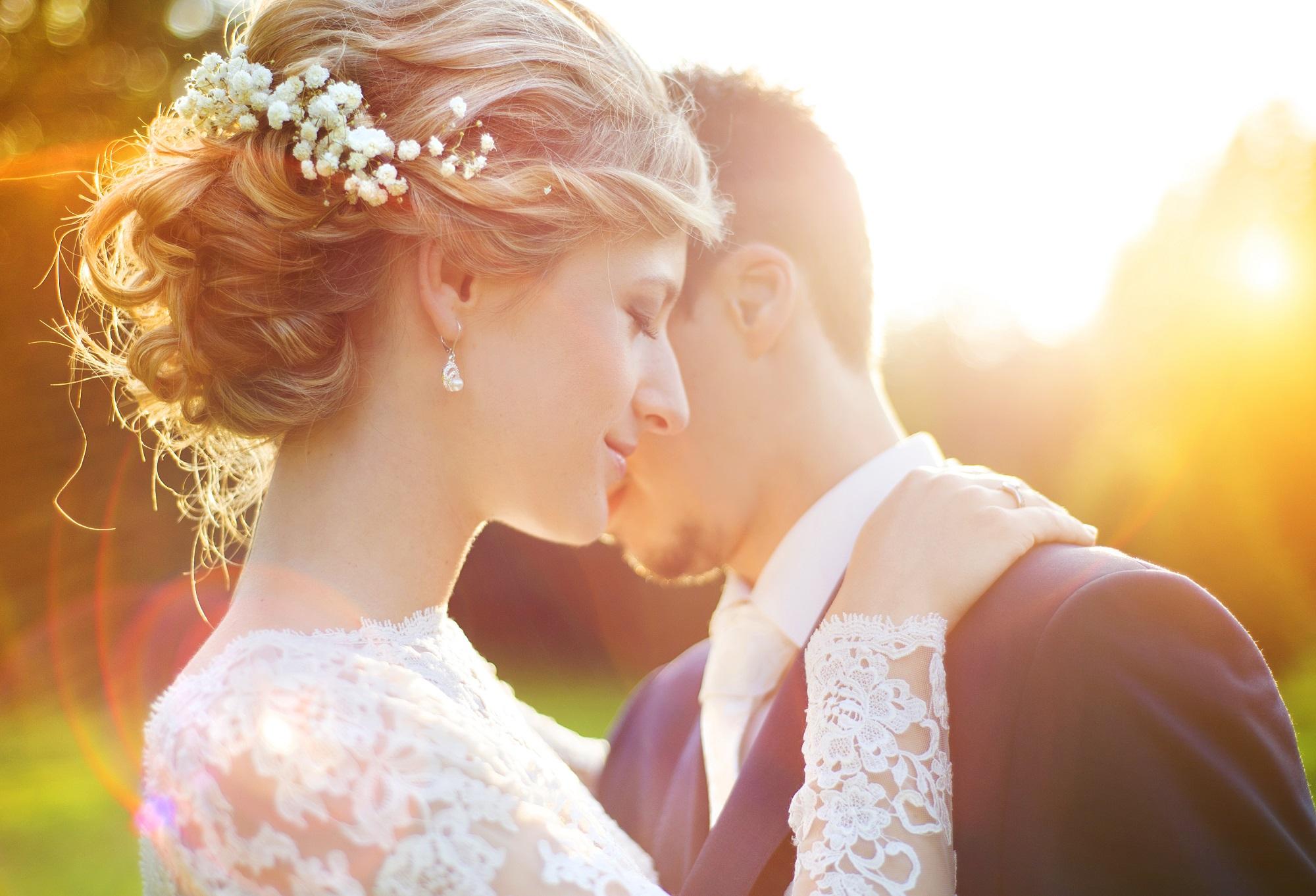 Se marier pour l'argent datant site